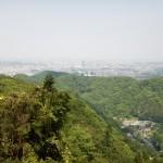 初めての登山に高尾山を勧める3つの理由