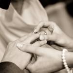 初めての結婚式のスピーチ練習方法