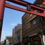 鎌倉 小町通りの歩き方